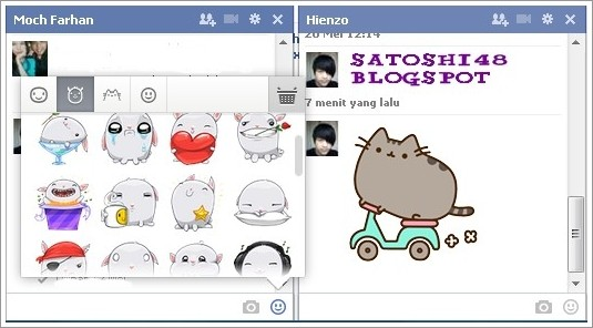chat fb sticker-2~1