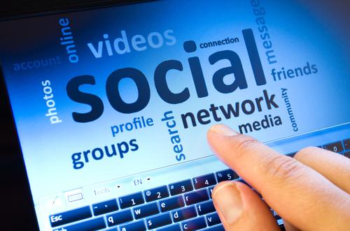 media-sosial