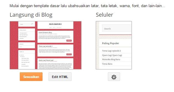 blogg