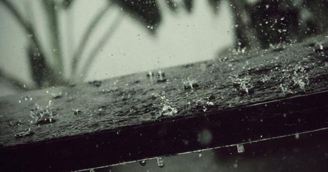 00-rain-photography
