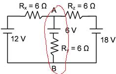 uh-listrik-dinamis-no-5a
