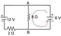 uh-listrik-dinamis-no-7a