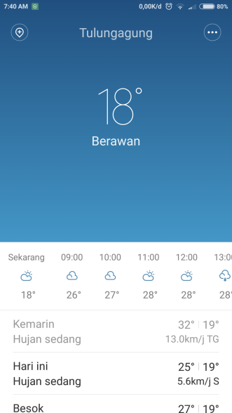 screenshot_2016-08-03-07-40-29_com.miui_.weather2.png