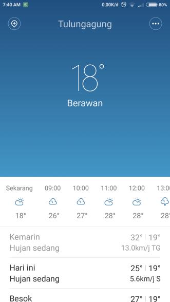 screenshot_2016-08-03-07-40-29_com.miui_.weather2.png