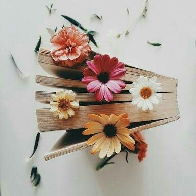 Serangkai Kisah di Pondok Quran #3 – Perempuan BerkerudungHitam
