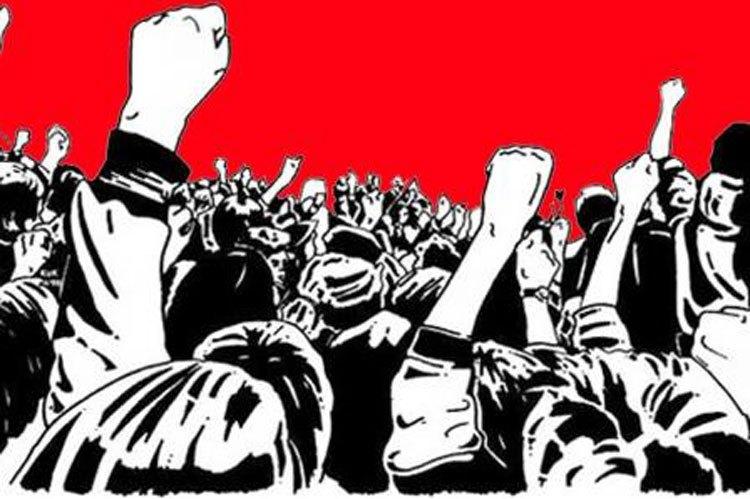aksi-mahasiswa
